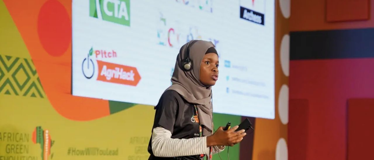 www.docpol.com of City Digital Consults announced as a Finalist at the Pitch AgriHack 2019