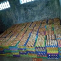 Fresh Eggs direct from farm for sale