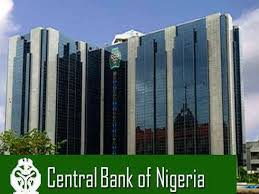 CBN Announces N1.5mn Non-interest Loan for Youths in Agriculture